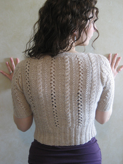 Whole_wheat_cardigan_0053_small2