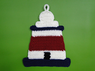 Lighthouse_potholder_1_small2