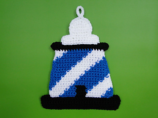 Lighthouse_potholder_3_small2