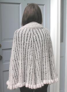 Semicirc_shawl_4_pattern_small2