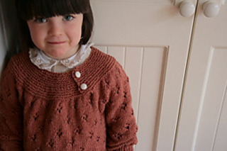 Eva_pink_jumper_007_small2