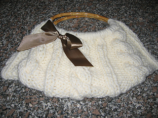 Cable_bag_small2