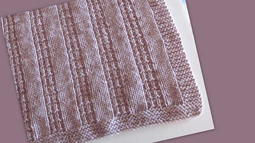 Newborn_blanket__2_1_medium