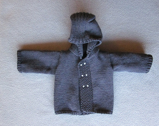 Navy_hooded_sweater1_small2