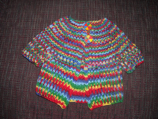 Baby_sweater_006_small2