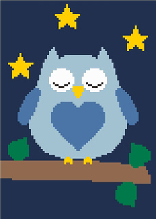 Owl_at_night_blue_small2