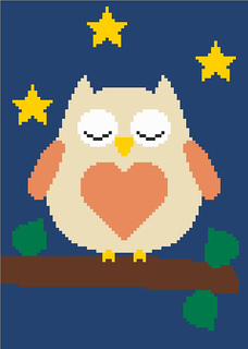 Owl_at_night_beige_small2