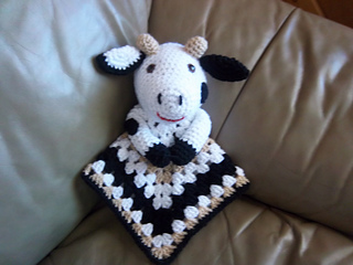 Cow_pattern_pics_032_small2