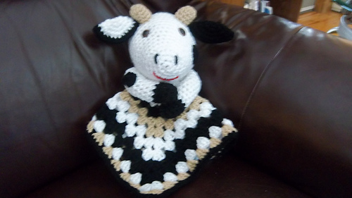 Cow_pattern_pics_009_medium