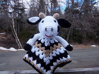 Cow_pattern_pics_033_small2