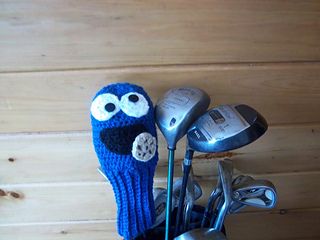 Cookie_monster_golf_club_cover_004_small2