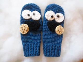 Cookiemonstermittens_004_small2