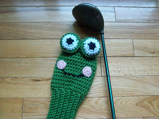 Frog_golf_014_small2