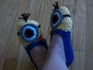 Minion_slippers_031_small2