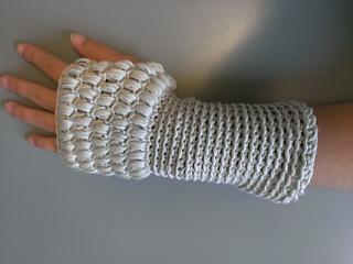P34e_abby_fingerless_gloves_small2