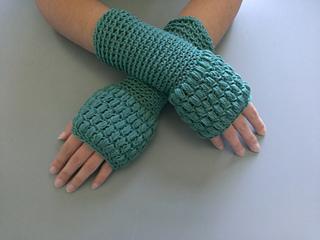 P34d_abby_fingerless_gloves_small2