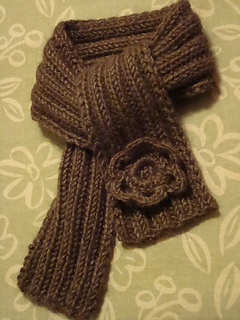 Comissionscarf2_small2