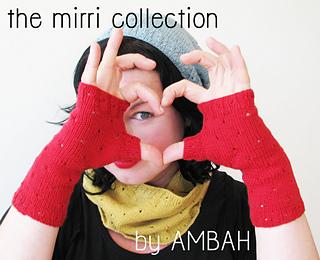 Mirri_set_color_2_text_small2