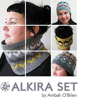 Alkira_cover_small2