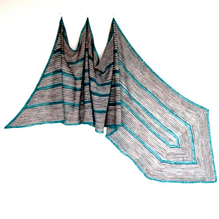 Songlines_wrap_lace_8_brighter_small2