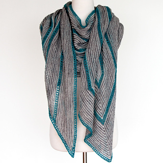 Songlines_wrap_lace_2_small2