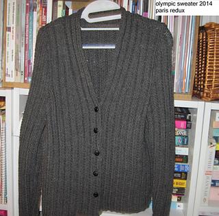 Olympic_sweater_2014_paris_redux_small2