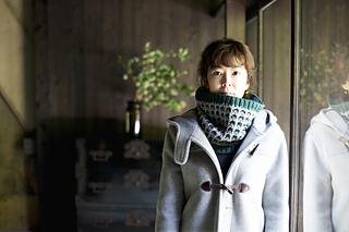 Kod-14960_small2