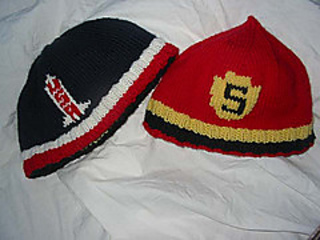 Space_hats_small2