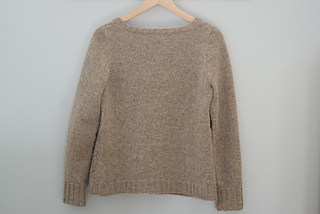 Foyle-pullover-static-2_small2