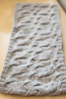Shibui-cabled-cowl-4_small2
