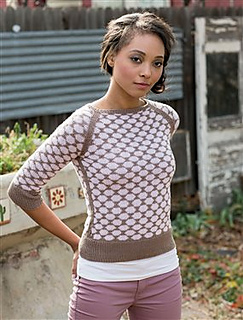 Dotties_2d00_pullover