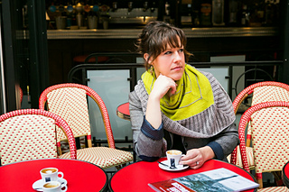 Paris_hayley_bees_cafe_small2