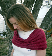 Welt_cowl_small