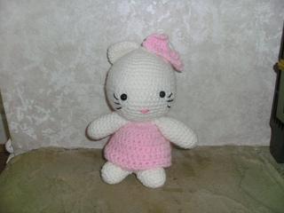 Crochet_2_001_small2