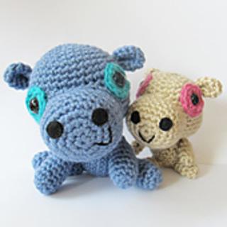Hipopotamos_001_small2