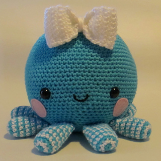 Octopus_005_small2