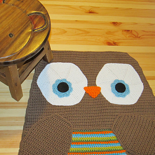 Owl_009_small2