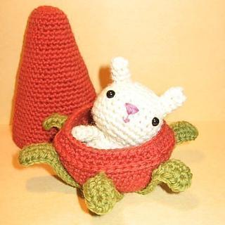 Bunny___carrot_small2