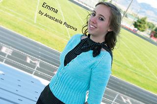 Emma1_small2