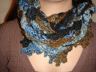 Scarf_016_small2