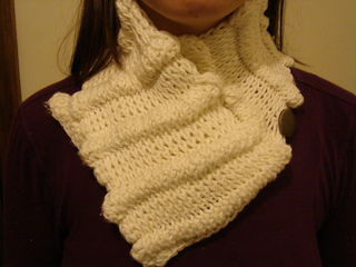 Rimply_neckwarmer_003_small2