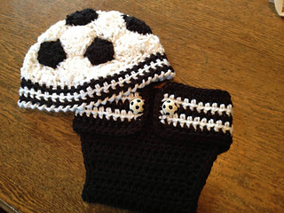 Soccer1_small2