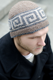 Rangelmenswear-8_small2