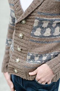Rangelmenswear-26_small2