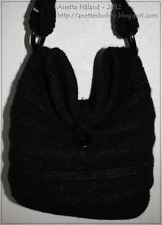 Felted_bag_2_anette_haaland_small2