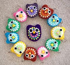 Owlies_small