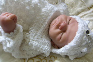 Christening_suit_7_small2