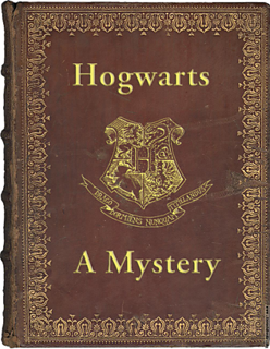 Hogwartsamystery_small2