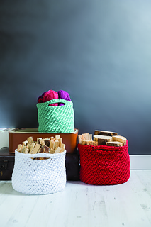 Store_all_storage_baskets_small2