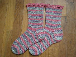 Ravelry_101__small__small2